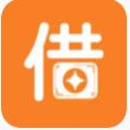 丝瓜优贷app