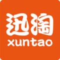 迅淘app官方版下载 v1.2.5