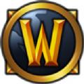 多玩魔兽世界怀旧服盒子插件官方下载 v7.2