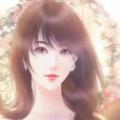 钻石女神养成计橙光游戏攻略完整破解版 v1.0