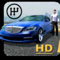 手动挡停车场4.2.7加油版最新版破解版 v4.8.2