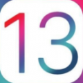 iOS13.1正式版
