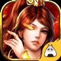 梦想三国之传奇机甲游戏官方网站正式版下载 v1.3