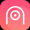 Nice语音社交app官方软件下载 v1.2.6