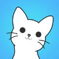 梦幻契约猫咪进化论游戏最新官方版下载 v1.0