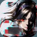 跨越星弧手游官网下载正式版 v2.0.34