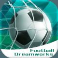 足球梦工厂官网安卓版游戏 v1.0.2