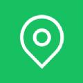 定位信息通app官方下载 v3.9