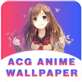 ACG动漫壁纸