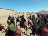 骑马与砍杀2官网手机版 v1.0