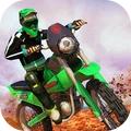 摩托特技翻转无限金币内购破解版 v1.3