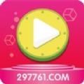 丝瓜影视app下载安卓手机版 v1.0.6