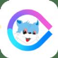 蓝猫影视app免费观看网站下载 v2.0.9