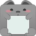 萌十消游戏最新安卓版下载 v1.0