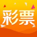 七�凡势遍_����a查�app�O果版 v1.0