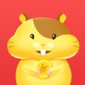 �}鼠��X官方app下�d手�C版 v1.0.0