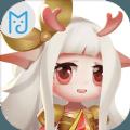 古代战争放置救世主游戏官网正式版 v1.1.5