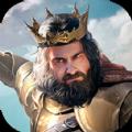 王权的纷争手游官方最新版 v0.2.7.0