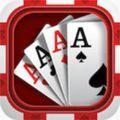 三张牌游戏大厅app最新版 v1.0