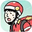奔跑的午餐游戏官方安卓版 v1.0.1