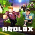 Roblox罗布乐思游戏中文官网版 v2.499.381