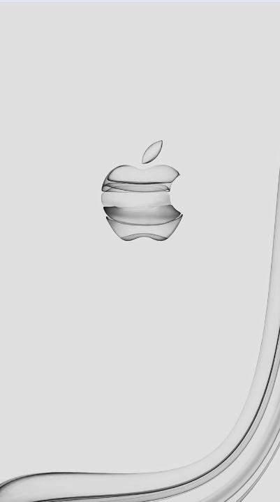 苹果iOS11系统壁纸app官方高清原图下载图片3