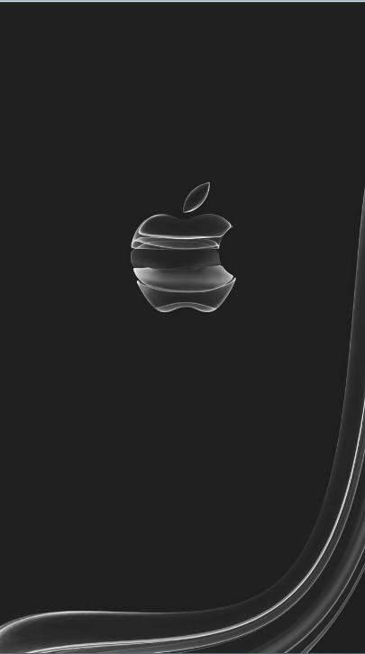 苹果iOS11系统壁纸app官方高清原图下载图3: