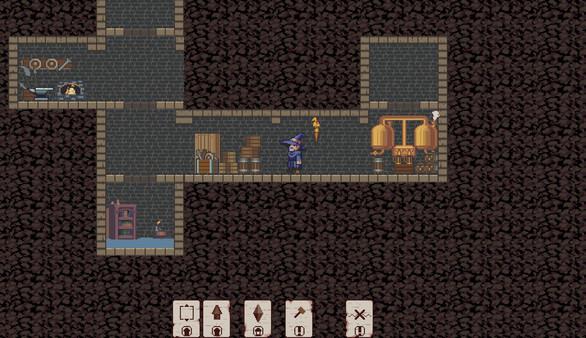 矮人Skykeep游戏汉化版下载图1: