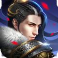 侠义剑游戏官方版 v1.11