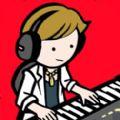 音乐家物语安卓版官方游戏下载 v1.1