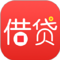 西瓜霜贷款app官方版软件 v1.0