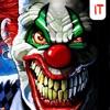 小丑奶奶第二章游戏安卓手机版(Clown Granny Chapter Two) v1.7.3