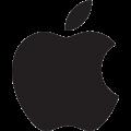 apple arcade游戏订阅平台中国版登录地址 v1.0