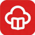 茄子视界app