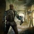 黑暗中的幸存者游戏最新汉化版 v1.0