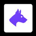 资讯狗官网版app苹果版iOS软件 v1.0