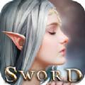 剑灵世界失落遗迹手游官方最新版 v0.1.0.1.400