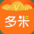 多米接码ios苹果版软件app v1.0