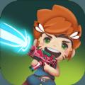 勇士荣耀游戏正版下载 v1.0.0