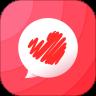 �z瓜888.app�O果版iOS登�入口 v1.0