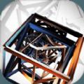 Tone Sphere内购免费完整版 v1.2.7
