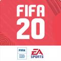 FIFA20伙伴APP