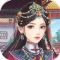 微信回到清宫玩暖暖小程序游戏安卓版 v1.0