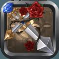 地城蔷薇官方游戏安卓版 v5.1