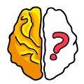 Brain Out安卓版中文游戏下载 0.9.13