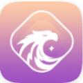 国庆无忧借新口子app官方版 v1.0