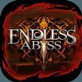 万达无尽深渊正版官方游戏下载(Endless Abyss) v0.13