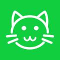 幼猫app软件下载 v2.0.2