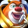 熊出没之末日机甲游戏安卓最新版 v1.0
