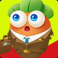 胖果果app接单平台官方下载 v1.0.42